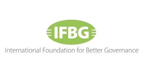 IFBG Logo