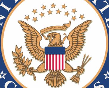CongressionalSeal