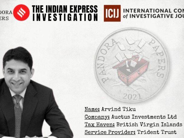 The-Indian-Express-15